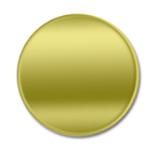 Madinoz Brass Polished Finish