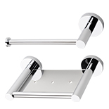 Madinoz 7100 Series Bathroom Accessories