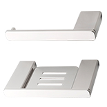 Madinoz 7600 Series Bathroom Accessories