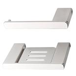 Madinoz 7600 Series Bathroom Accessories