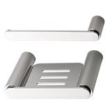 Madinoz 7700 Series Bathroom Accessories