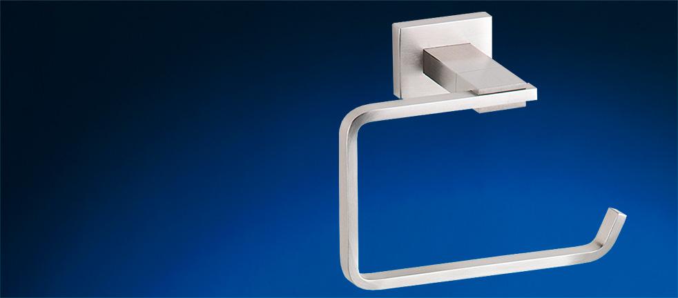 Madinoz Bathroom Accessories